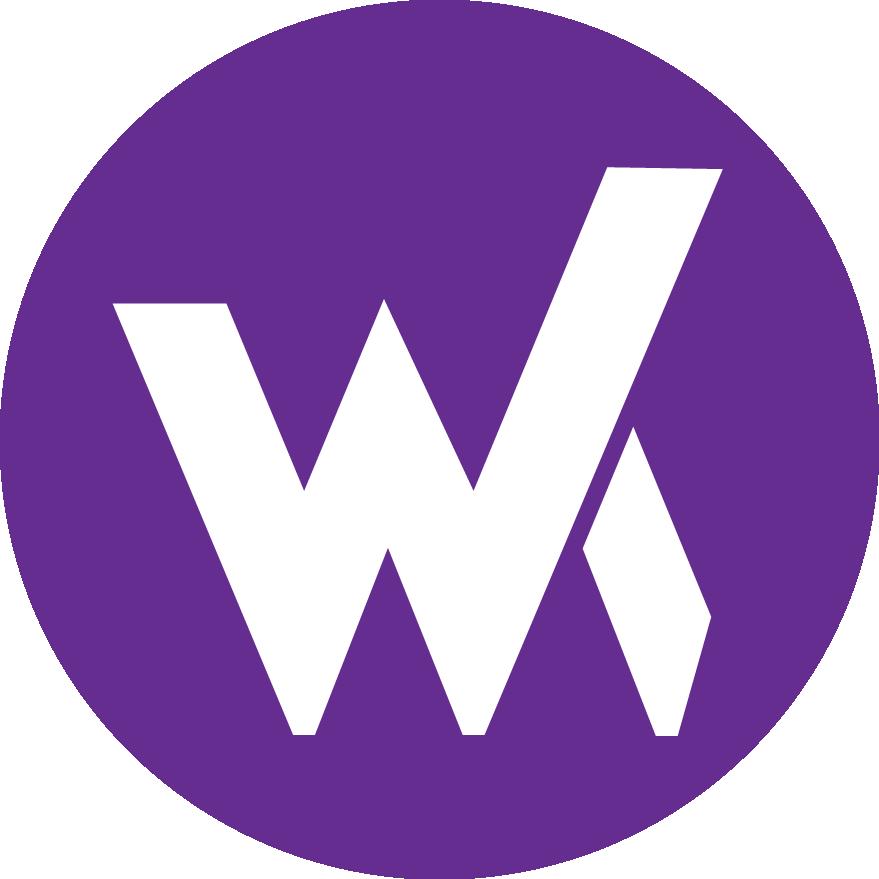 logo-icon@2x